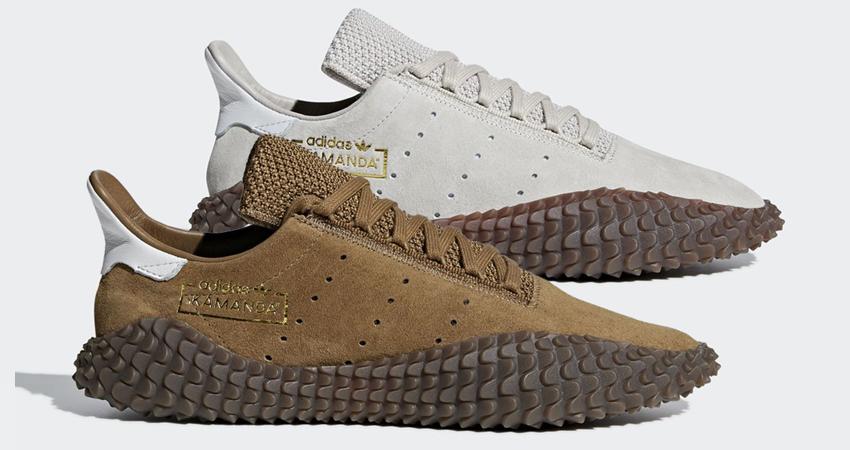 Get Latest Sneaker News Updates Online in UK 2019 Fastsole