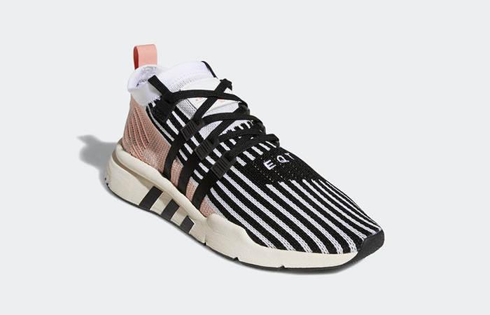adidas EQT Support Mid Adv White Pink AQ1048 03