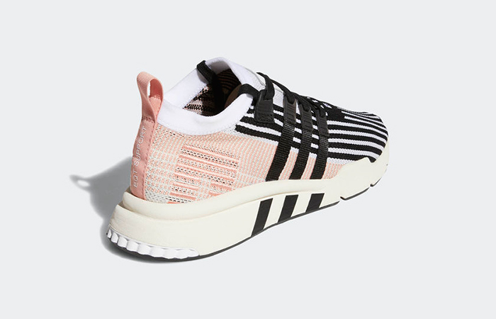 adidas EQT Support Mid Adv White Pink AQ1048 04