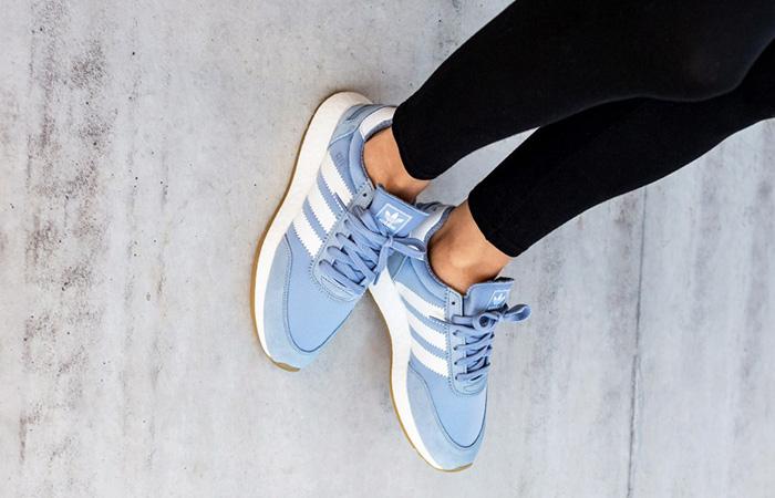 https://fastsole.co.uk/wp-content/uploads/2018/07/adidas-I-5923-Blue-White-Womens-D97350-07.jpg
