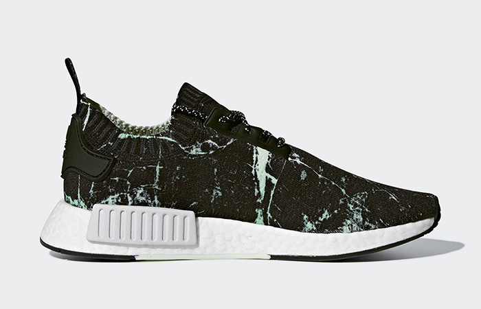 NMD R1 PK Marble BB7996 02