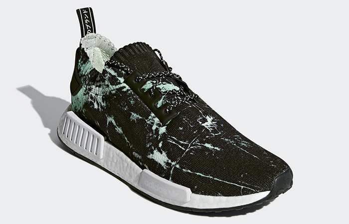 NMD R1 PK Marble BB7996 03