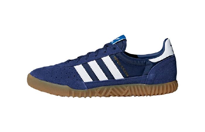81e36c8b4 adidas Originals Indoor Super Navy B41522
