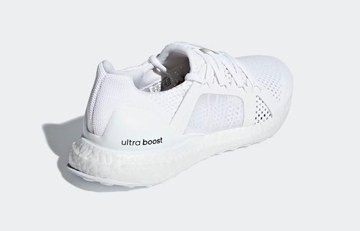 4f86198f35665 adidas Stella McCartney UltraBOOST X Triple White BC0994 – Fastsole