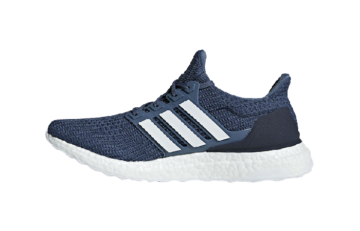 0bfb82d81c59b adidas Ultra Boost 4.0 Show Your Stripes Blue White CM8113 – Fastsole