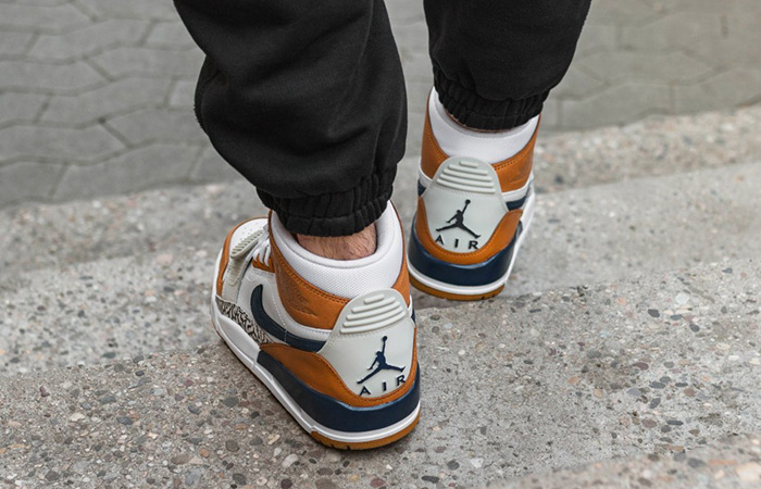 best sneakers 5e61a 3c6ba ... Air Jordan 312 Medicine Ball AQ4160-140 · Air Jordan Legacy ...