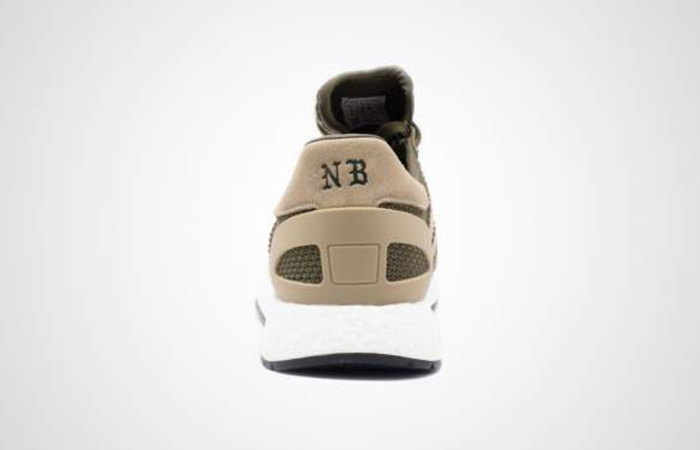 Neighborhood adidas B37343