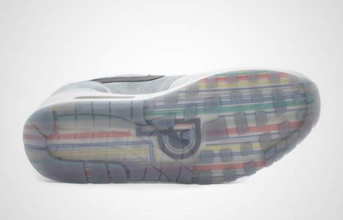 b4e66993c7 Nike Air Max 1 Centre Pompidou Wolf Grey AV3735-001 – Fastsole