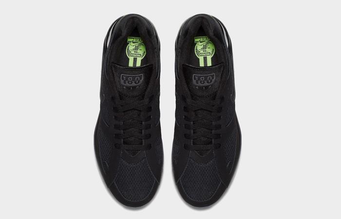 6c844531c1 ... Nike Air Max 180 Black Volt AQ6104-001 02 ...