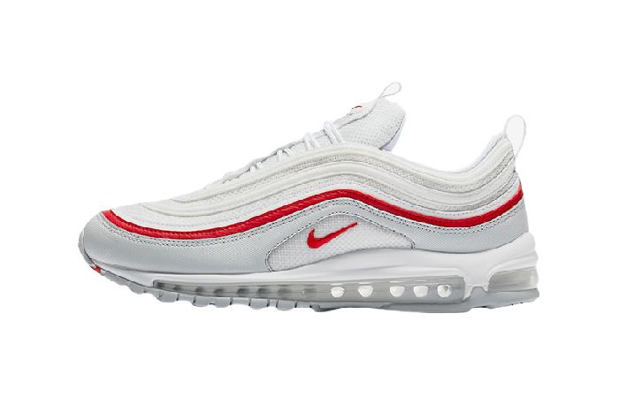 Nike Air Max 97 White Red AR5531-002 01