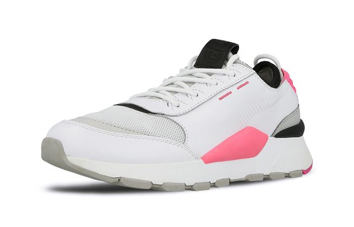 00b8357cf8507 Puma RS-0 Sound White Pink 366890-04 – Fastsole