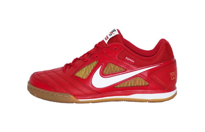 1c0b78fa6 Supreme Nike SB Gato Red AR9821-600 – Fastsole
