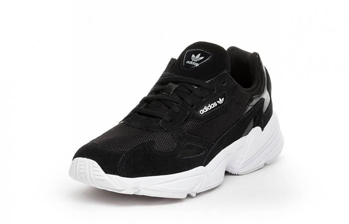 adidas Black B28129