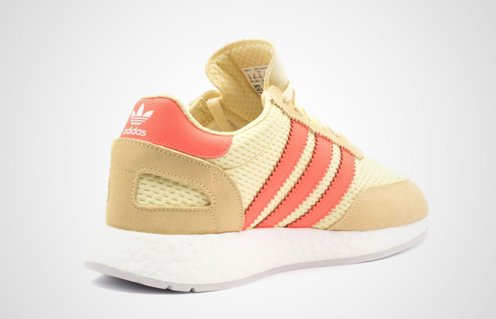 new arrival 25e39 1e90f ... Yellow D96604 · adidas I-5923 Red D96604 ...