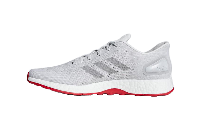 513184c41cfca adidas Pure Boost DPR White Grey CM8326 – Fastsole