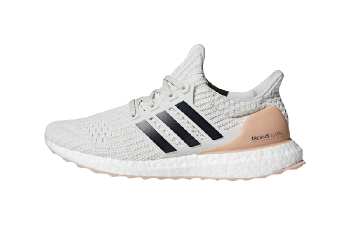 a97c9ea39 adidas Ultra Boost 4.0 White Carbon Womens BB6492 – Fastsole