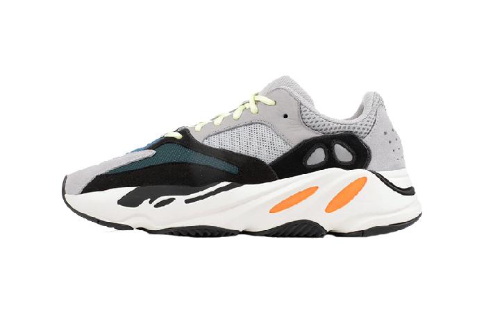 adidas Yeezy Boost 700 Wave Runner Grey B75571 01