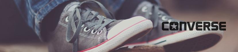 converse slider 03