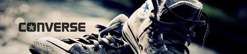 converse slider 04
