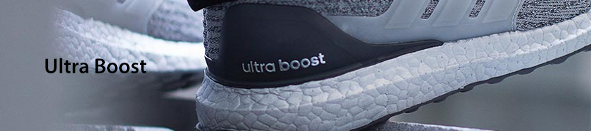 ultra boost slider 02