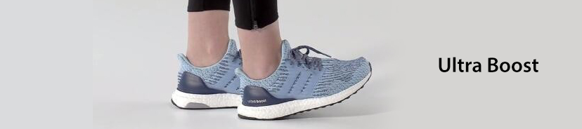 ultra boost slider 04