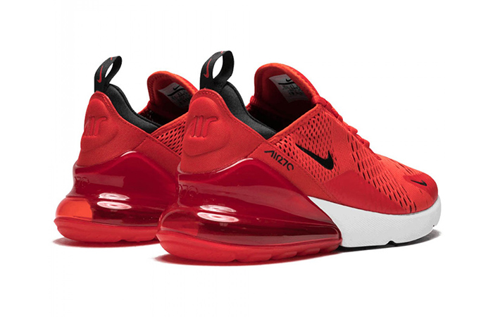 Nike Air Max 270 Habanero Red White AH8050-601 03