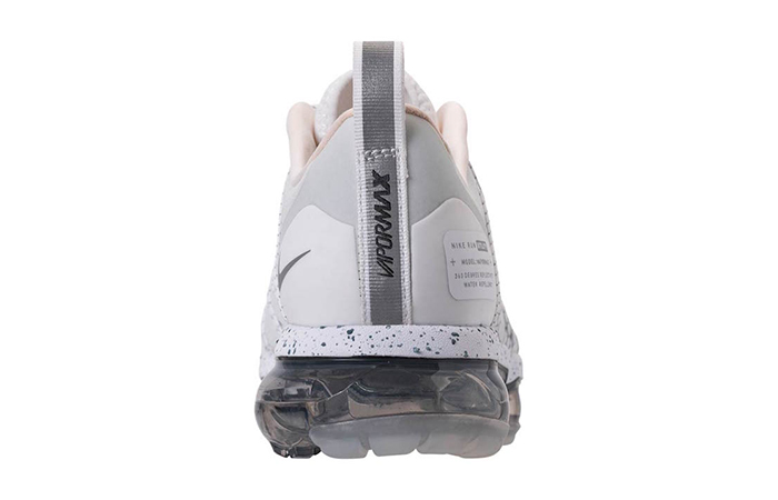 653c6cd69d8ac Nike Air VaporMax Run Utility White Silver AQ8811-100 – Fastsole