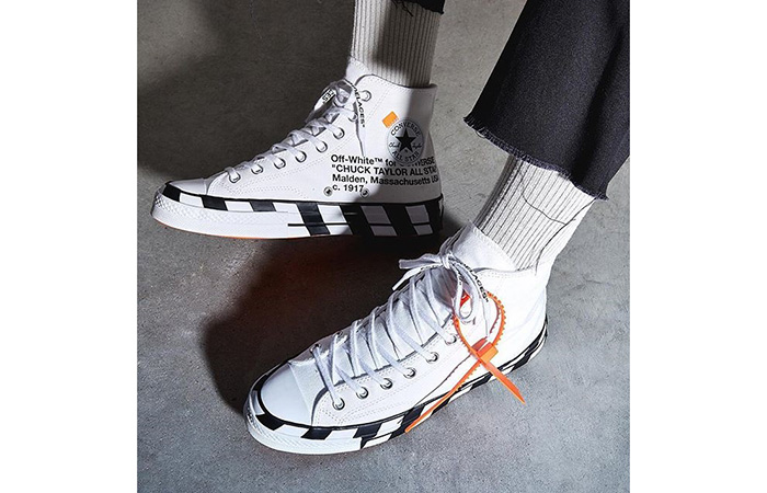 https://fastsole.co.uk/wp-content/uploads/2018/09/Off-White-Converse-Chuck-70-163862C.jpg