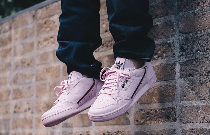 https://fastsole.co.uk/wp-content/uploads/2018/09/adidas-80-Pink-B41679-1.jpg