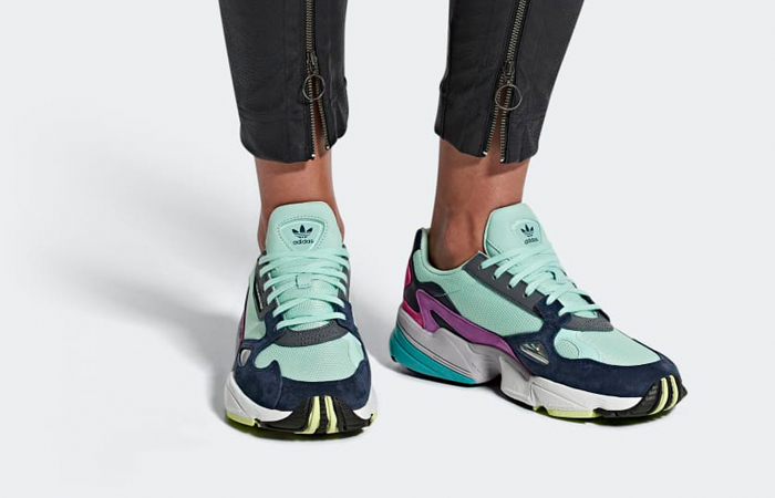 [Image: adidas-Falcon-Clear-Mint-Multi-BB9175-01.jpg]