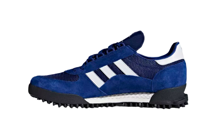 Gute Schuhe Gute Nike Herren Nike Schuhe Herren 2IWYDHE9