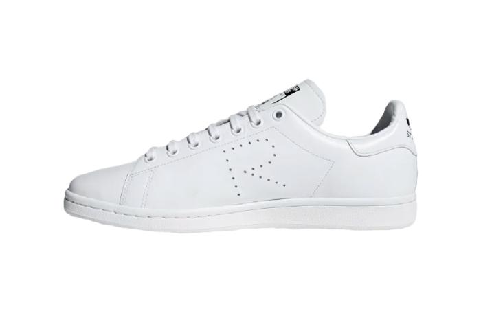 [Image: adidas-Raf-Simons-Raf-Simons-Stan-Smith-...258-01.jpg]