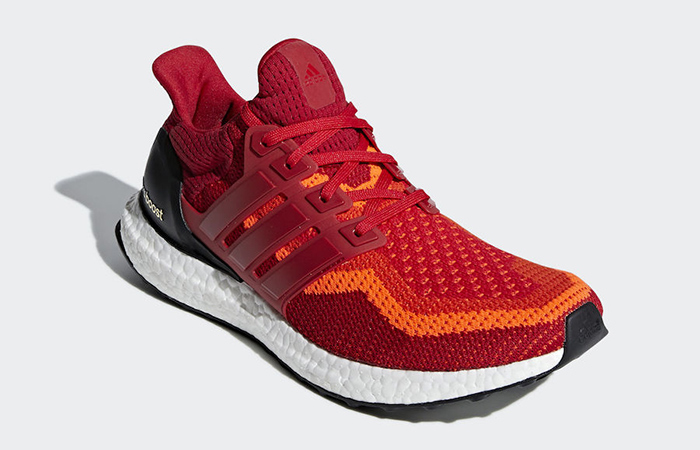 https://fastsole.co.uk/wp-content/uploads/2018/09/adidas-Ultra-Boost-2.0-Solar-Red-AQ4006-04.jpg