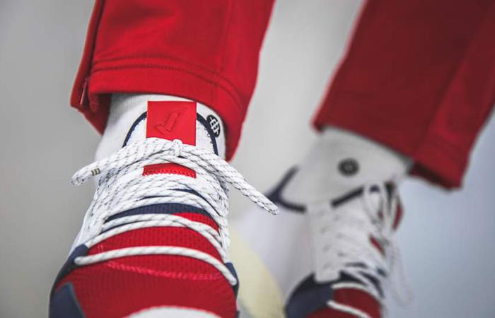 7453025c6a094 BBC adidas Tennis Hu V2 White Scarlet BB9549 – Fastsole