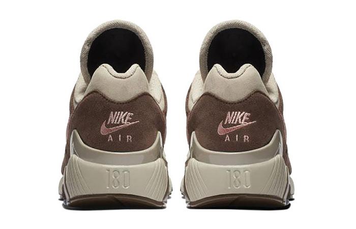 Nike Air 180 Wheat AV7023-200