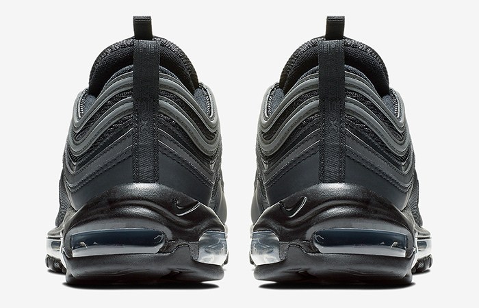 Nike Air Max BQ4567-001