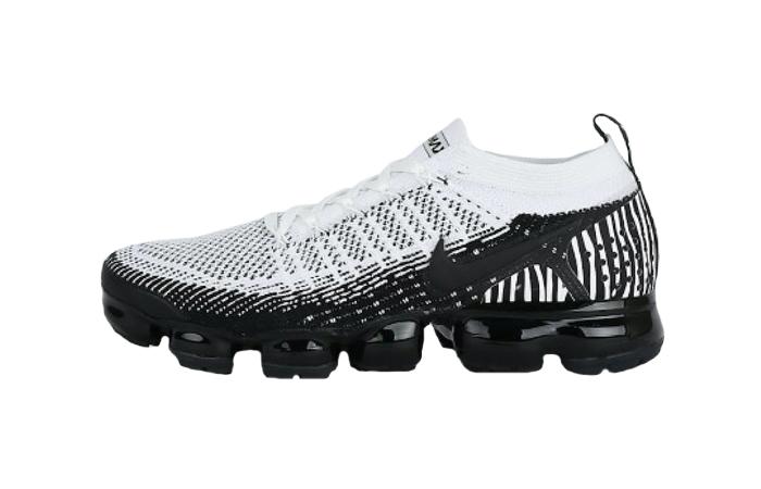 Nike Air VaporMax Zebra AV7973-100 01