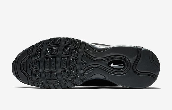 Nike BQ4567-001