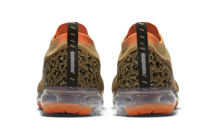 Nike Vapormax 2.0 AV7973-700