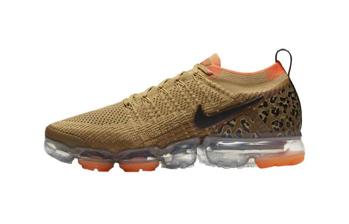 Nike Vapormax 2.0 Leopard AV7973-700 01