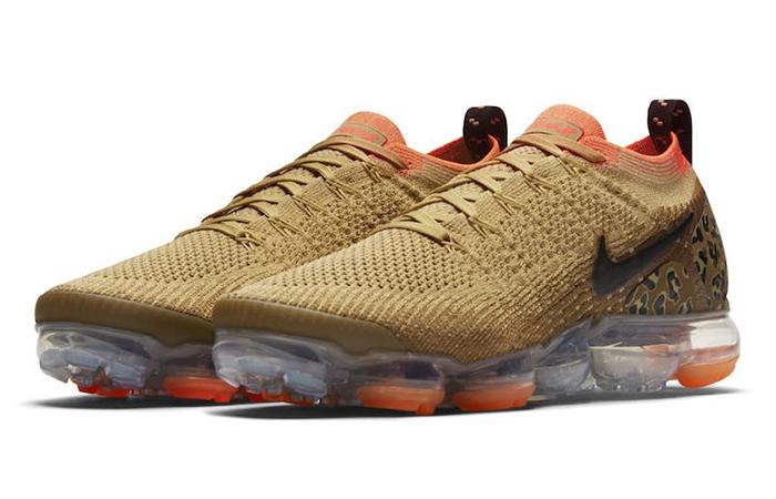 Nike Vapormax 2.0 Leopard AV7973-700 02