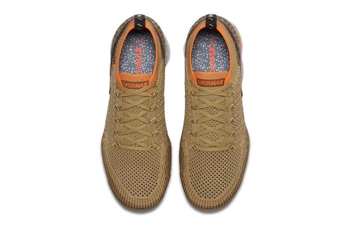 Nike Vapormax 2.0 Leopard AV7973-700 03