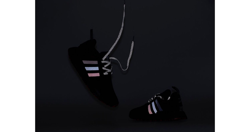 c968ef3066a Shoe Palace adidas NMD R1 Release Date – Fastsole