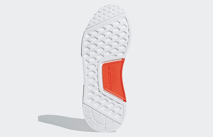 566bccafe adidas NMD R1 Cloud White G27933 – Fastsole