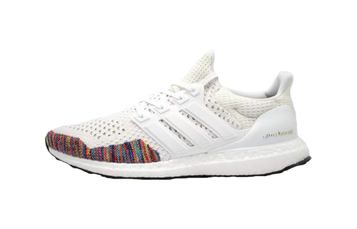 377ee65cd7 adidas Ultra Boost 1.0 White BB7800 – Fastsole
