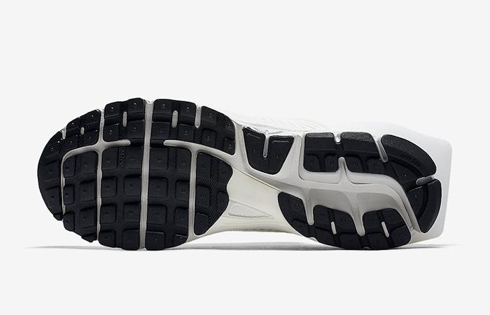 ACW Nike Zoom +5 Sail White AT3152-100