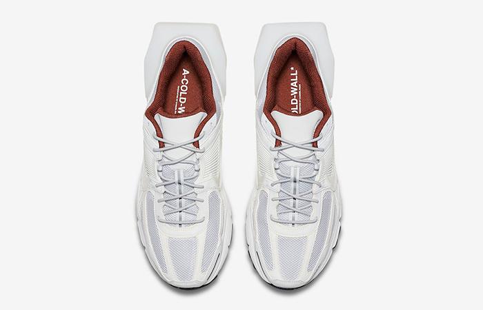 ACW Nike Zoom Vomero +5 Sail AT3152-100