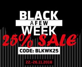 AFEW-Black-friday-2018