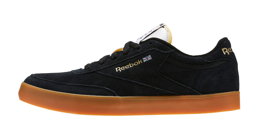 Enjoy The Black Friday Presale With Reebok – Fastsole