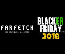Farfetch-BLACK-FRIDAY-Sale-2018